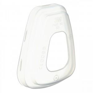 Пластиковий тримач передфільтрів 3M™
