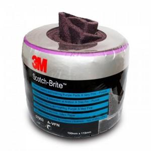 Абразивний рулон 3M™ Scotch-Brite™