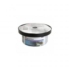 Сухе проявочне покриття 3M™ чорне (50г)