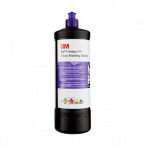 Однокрокова абразивна паста 3M™ Perfect-It™ 1-Step