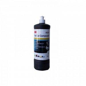 Абразивна паста 3M™ Perfect-It™ Fast Cut Compound