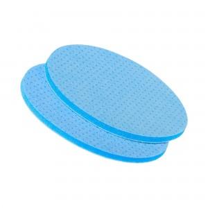 Абразивний диск 3M™ на вспіненій основі ø150мм
