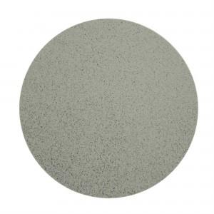 Абразивний диск 3M™ Hookit™ Trizact™ ø150мм P3000