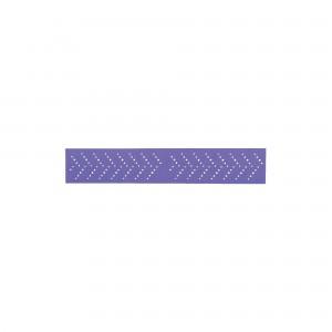 Абразивний лист 3M™ Hookit™ 737U Cubitron™ II 70мм * 396мм