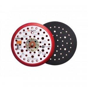 Оправка 3M™ Hookit™ для дисків ø150мм 5/16 стандартна