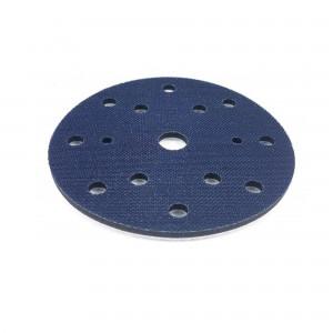 М'яка підкладка 3M™ для кругів Hookit™ ø150мм 15 отворів