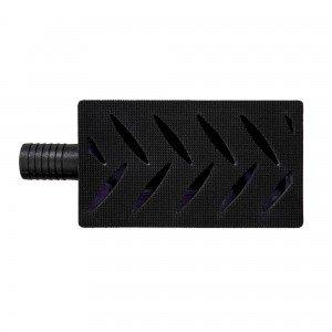 Шліфок 3M™ для абразивних листів Hookit™ 70*127мм