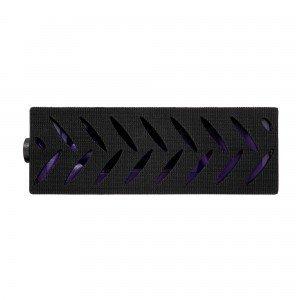 Шліфок 3M™ для абразивних листів Hookit™ 70мм * 198мм