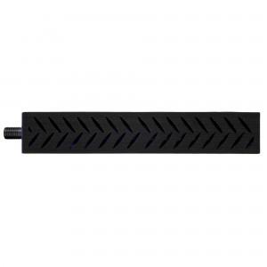 Шліфок 3M™ для абразивних листів Hookit™ 70мм * 396мм