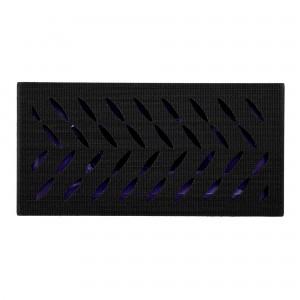 Шліфок 3M™ для абразивних листів Hookit™ 115мм * 225мм