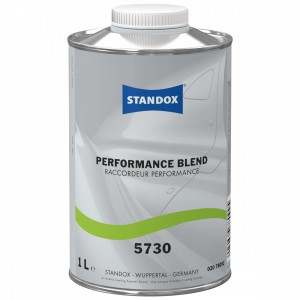 Добавка Standox Performance Blend 5730 1 л