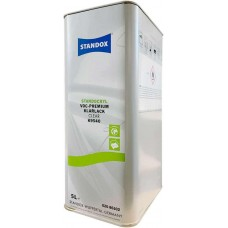 Лак Standocryl VOC Premium Clear K9540 одношаровий 5 л