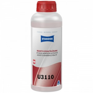 Активатор Standox Etching Adhesion Activator U3110 (1л)