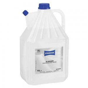 Розчинник Standox VE Wasser для водної бази 5 л