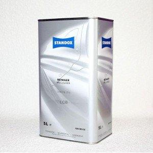 Знежирувач спиртовий Standox Cleaner 1 л