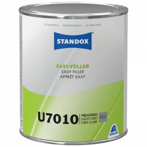 Standox Easy-Fueller 310 (1 л) сірий HS наповнювач