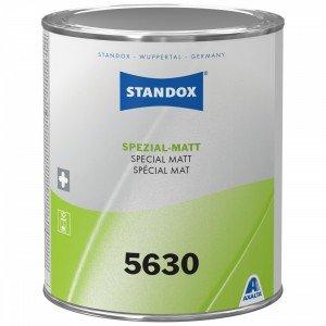 Добавка Standox Special Matt 5630 (1л)